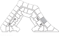 botom Icon