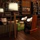apartments with hardwood floors