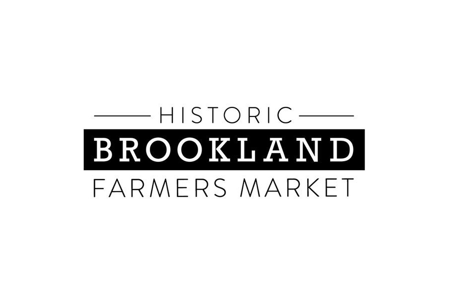 Historic Brookland Farmers Market