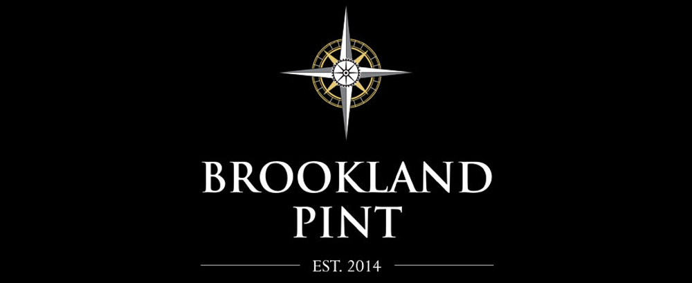 Brookland Pint:  Third Birthday Extravaganza